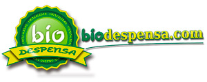 Blog Biodespensa